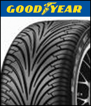Goodyear 185/55 R15 82V EAGLE F1 GS-D2