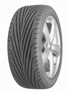 Goodyear 195/45 R17 81W EAGLE F1 GS-D3