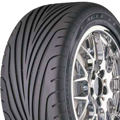 Goodyear 245/40 R17 91Y EAGLE F1 GS-D3