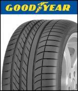 Goodyear 245/40 R17 95Y EAGLE F1 ASYMMETRIC
