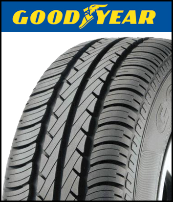 Goodyear 245/45 R17 95Y EAGLE NCT-5