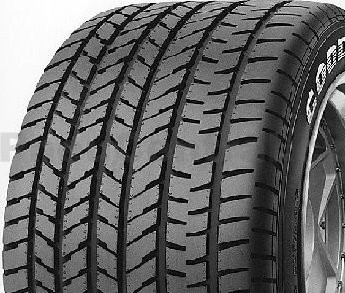 Goodyear 295/35 R18 ZR EAGLE GS-A