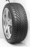 BFGoodrich G-FORCE PROFILER 195/45 R 16 84 V